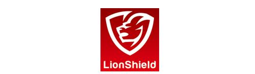 lionshield logo