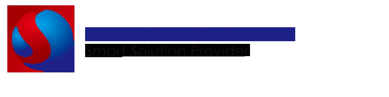 PT Surya Jawara Eco